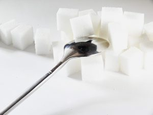 Blog-img - 6 Truths About the Not-so-sweet Side of Sugar_640